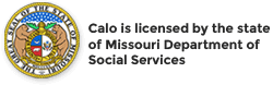 Missouri Social Services Approved
