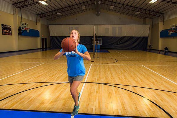 teen-girl-basketball_600x400